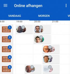 app_afhangen