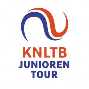junioren_tour