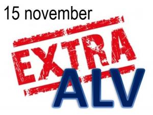 Extra_ALV